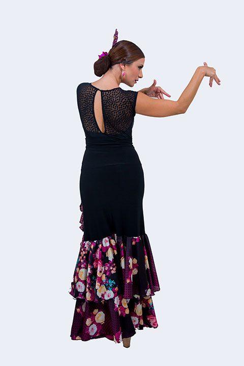e1d2e9abedcd Fiesta - New Collection - Pasion Moda Flamenca